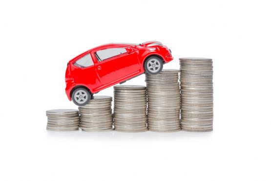 Over 50's Car Insurance Price Hike