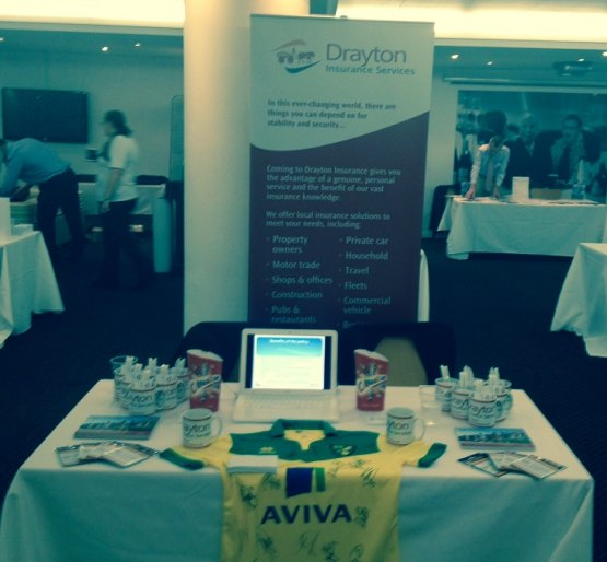 Landlord Investment Show - 16th October 2014