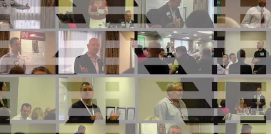BNI Kett, Business Networking in Norwich Norfolk