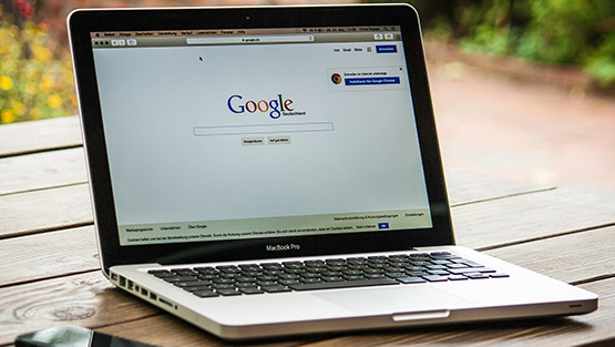 The Insurance Industries Analysis on Why Google's Insurance...