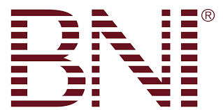 Drayton Renews Its BNI Membership for Another Year