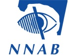 Drayton Insurance - Supporting NNAB