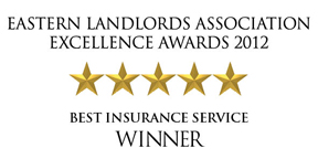 Best Insurance Service Winner