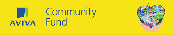 Aviva Community Funds