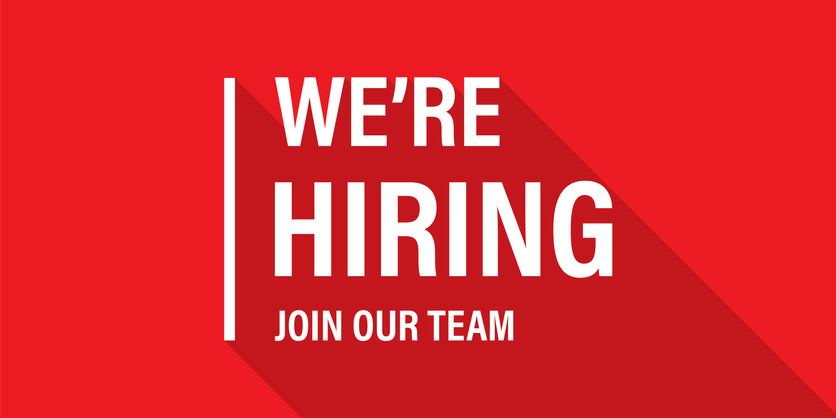 Senior Account Handler Job Position